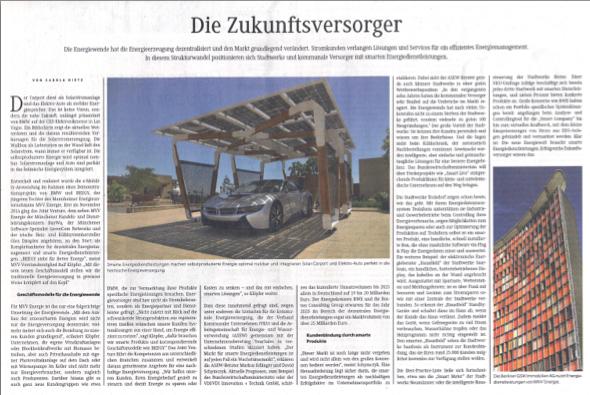 Artikel_Westfalenpost