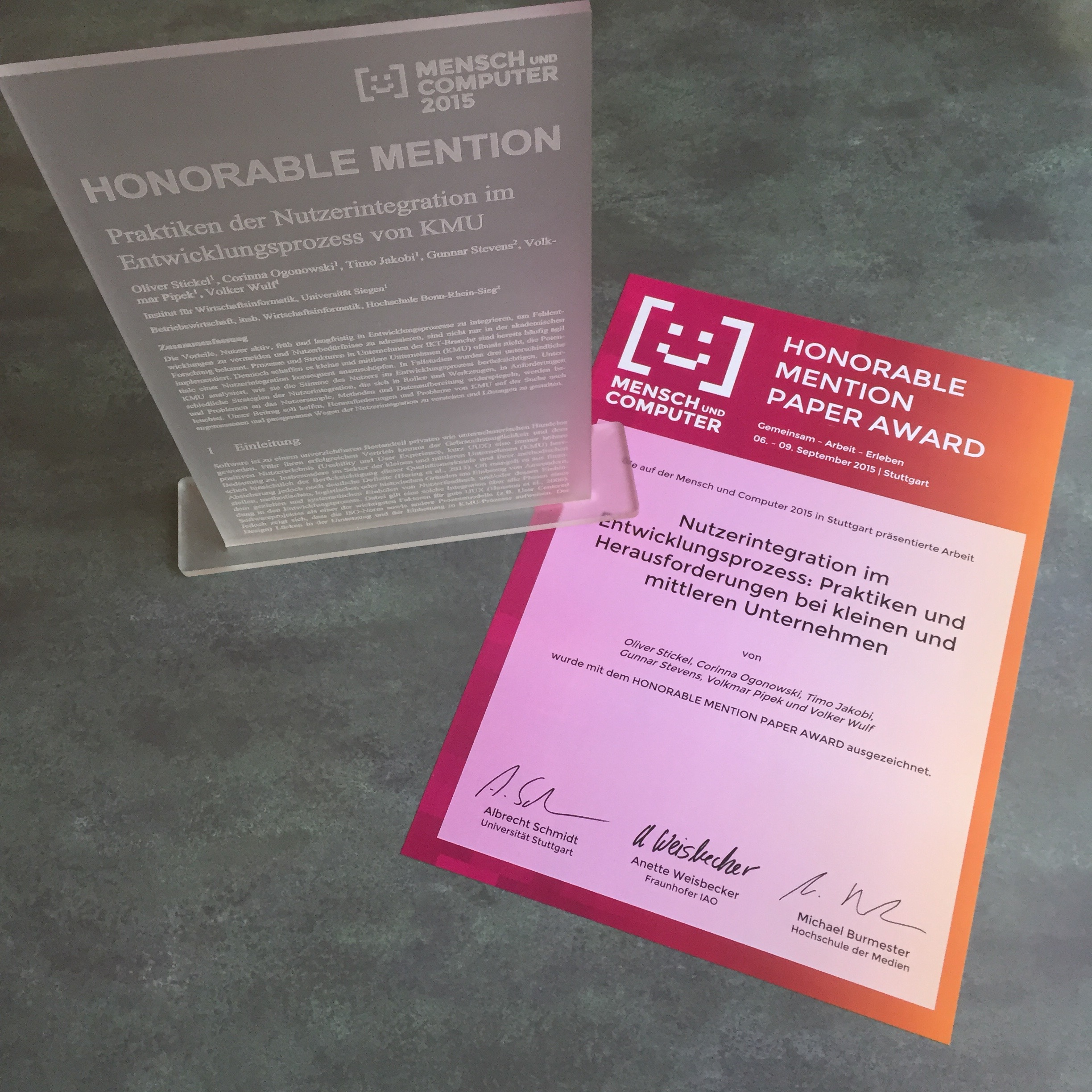 MuC_Honorable-Mention-Paper-Award