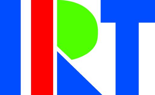 Institut fuer Rundfunktechnik